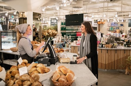 The proportion of cash payments in the retail sector fell to about 15% in 2016 Sweden