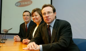 Philip Jansen (front), who has received nearly £900,000 in shares from BT.