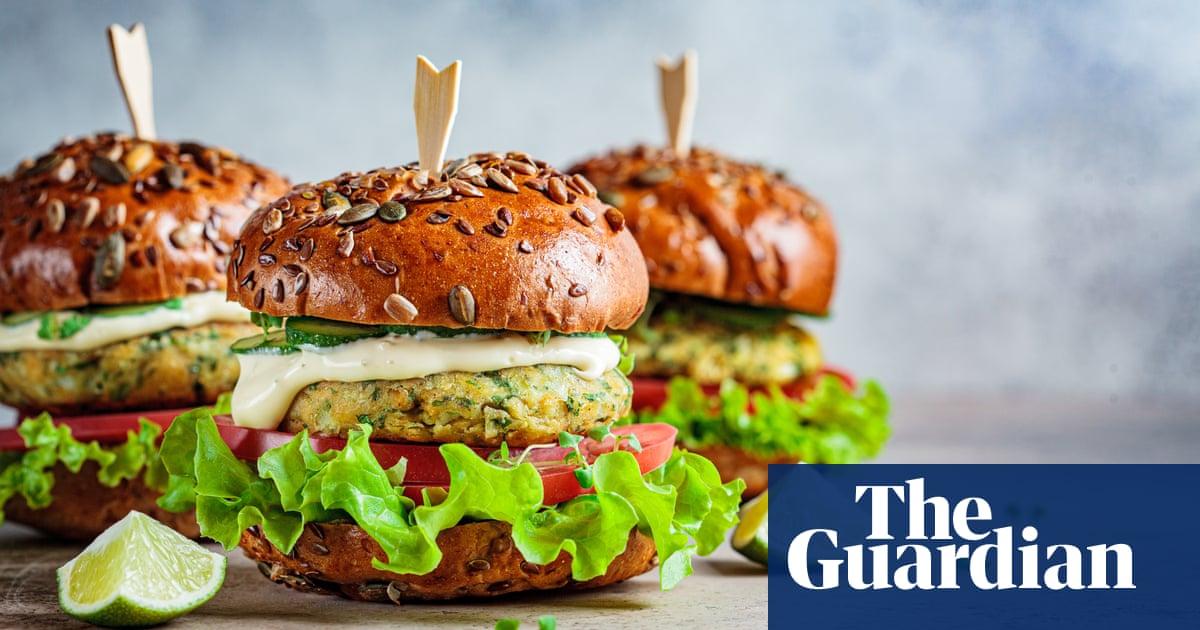 Veganuary predicts biggest year as Covid lockdown inspires diet overhaul