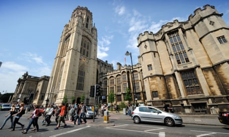 It's not just students to blame for noisy neighbourhoods in Bristol