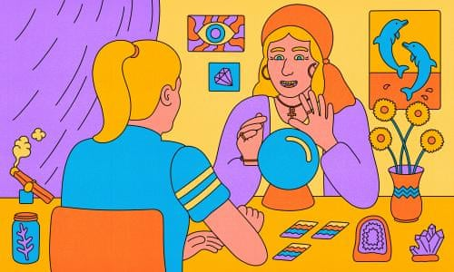 A factchecker goes to psychic school: can you predict what