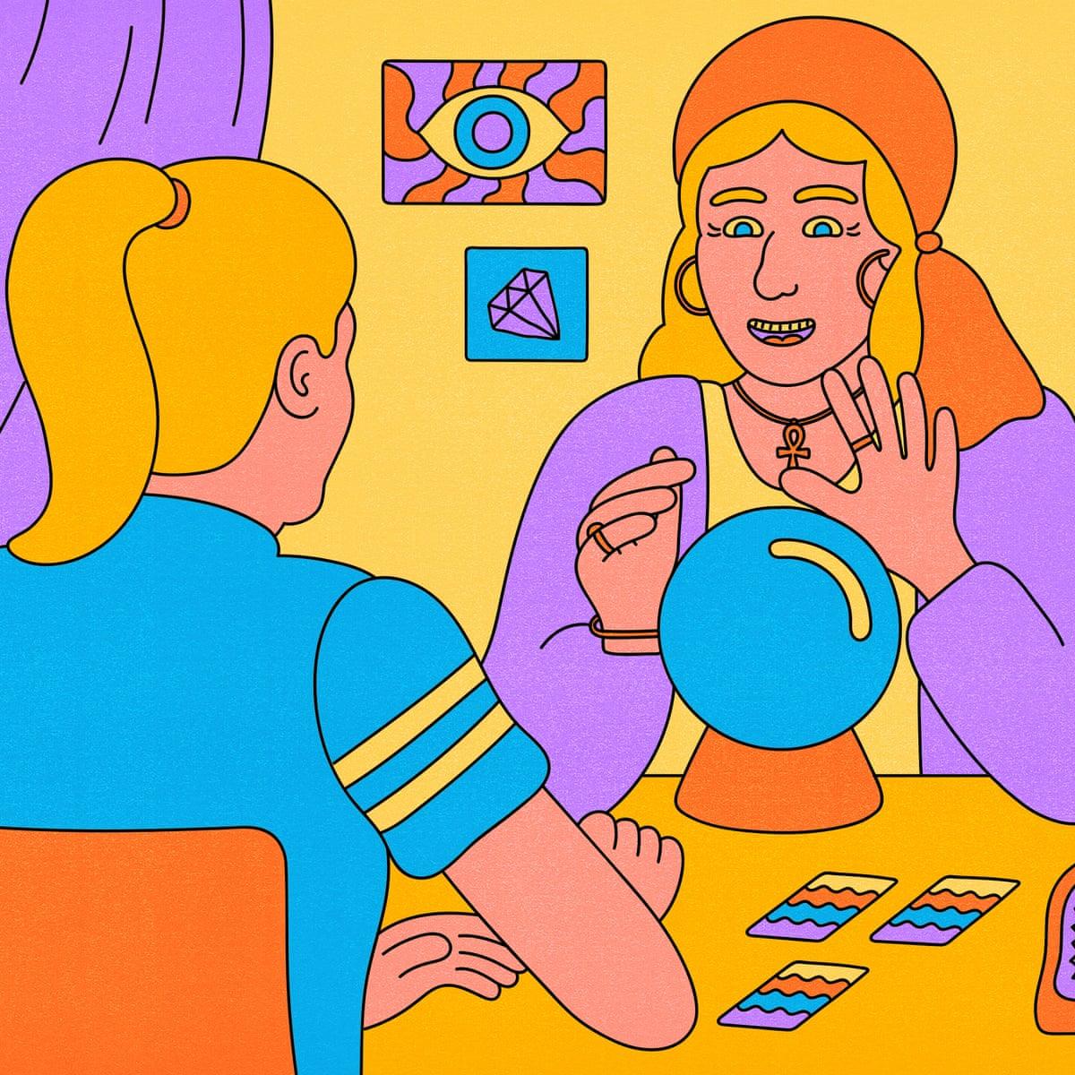 Dating psychic jena malone dating