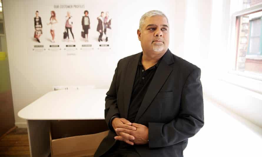 Mahmud Kamani