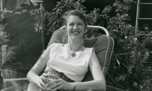 Unseen Sylvia Plath Poems Deciphered In Carbon Paper Books