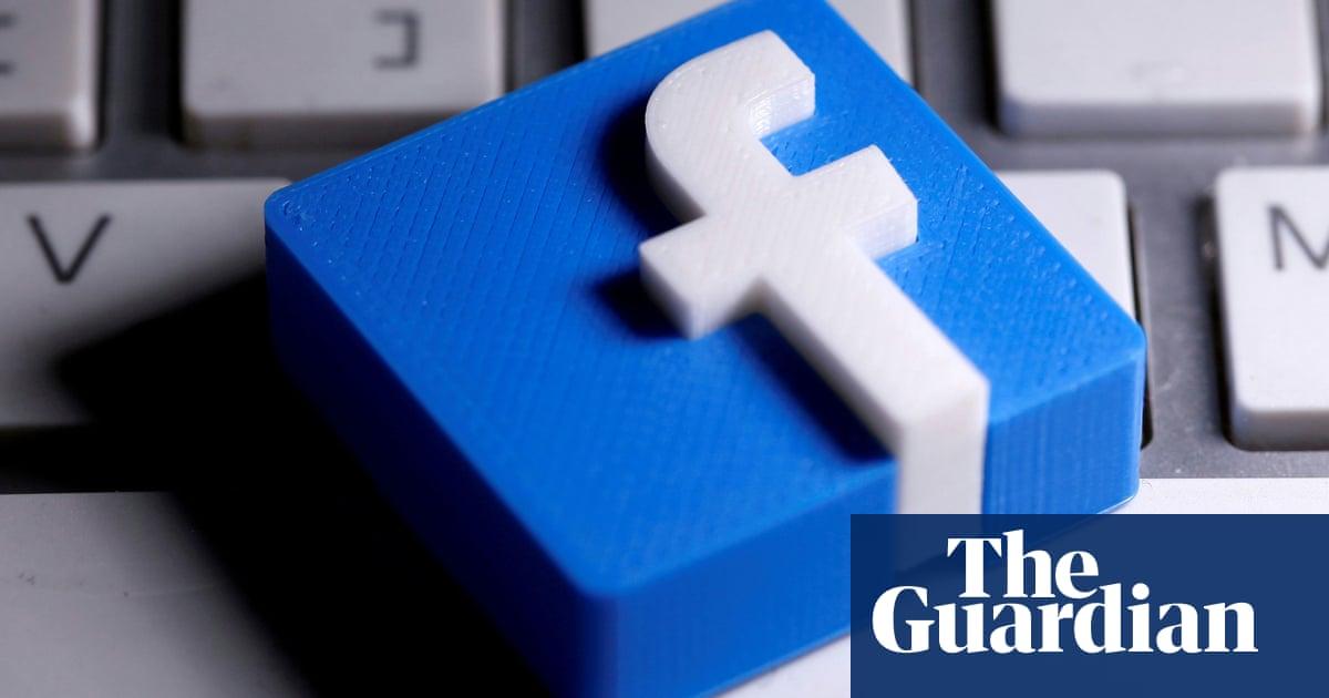 Facebook suffers blow in Australia legal fight over Cambridge Analytica