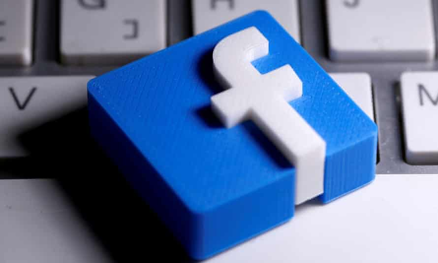 Australia's privacy regulator alleges the data of 311,127 Australian Facebook users was exposed when data harvested by Cambridge Analytica was collected through a personality quiz app.