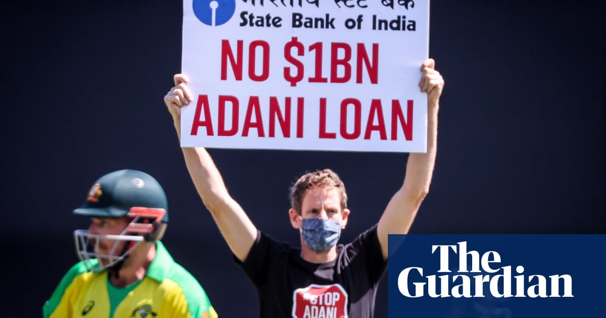 The Spin | Cricket must make bold climate choices in post-Covid world