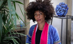 Resisting the right: the woman who is a beacon of hope in Salvini's Italy | World news | The Guardian