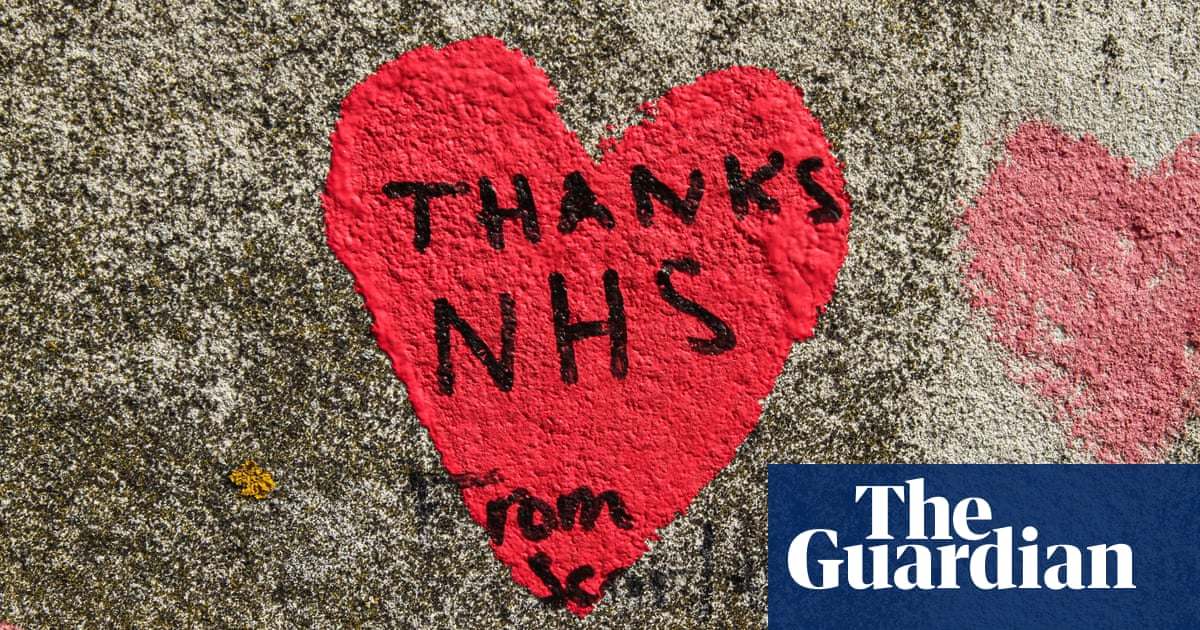 Friday briefing: Tory tax hike 'not enough' for NHS