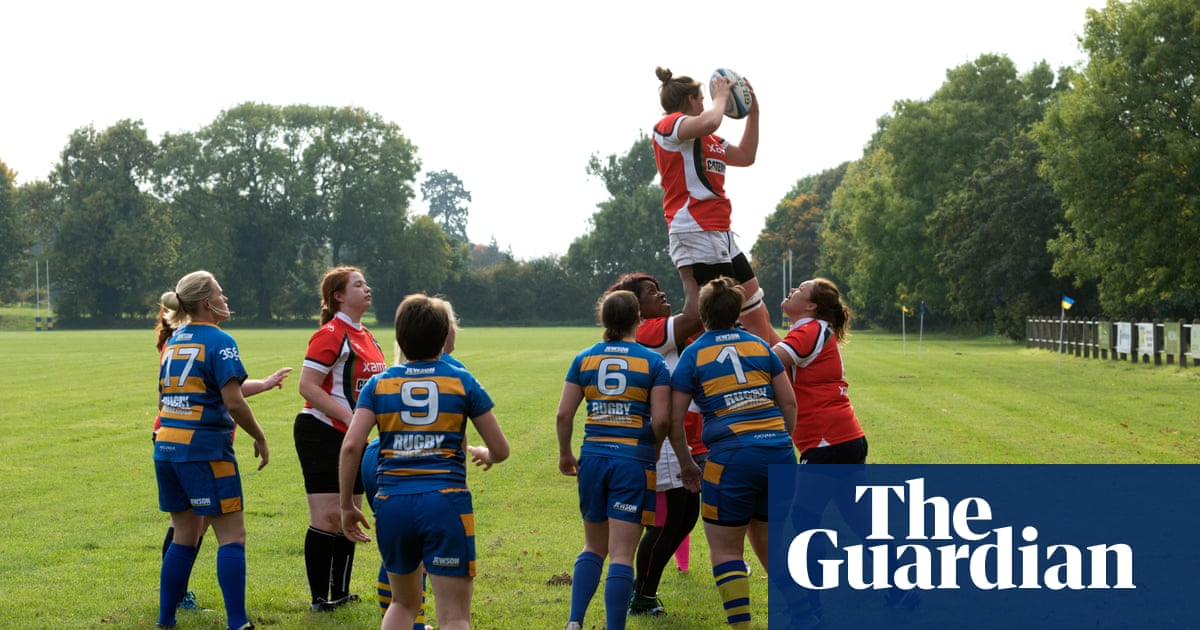 World Rugby announces 'landmark' study into brain injuries