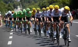 Some Tour de France cyclists are believed to have experimented with certain brain training methods, but the jury is out on whether they afforded any advantage in the peloton.