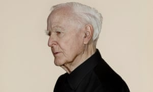 'My ties to England have loosened': John le Carré on Britain, Boris and Brexit | Books | The Guardian