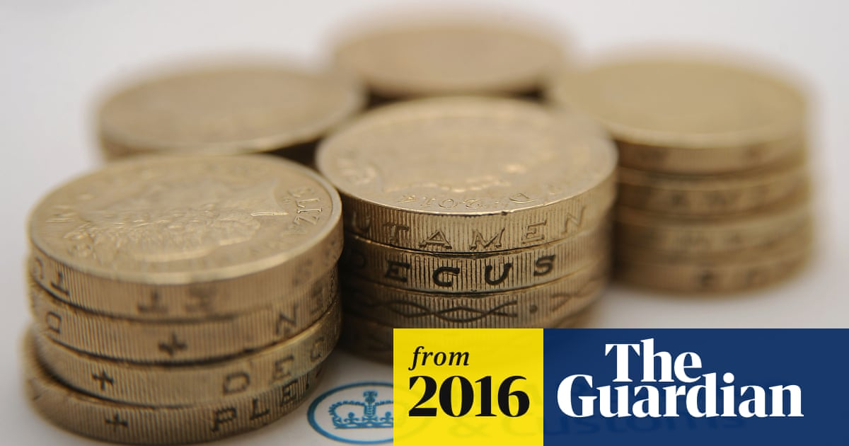 Disastrous decline' in HMRC customer service predicted due