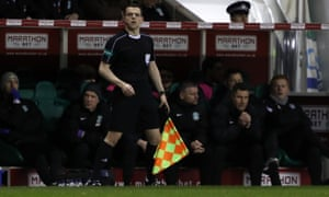 Douglas Ross pictured during a Scottish Cup match in February.