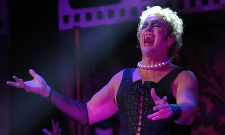 Craig McLachlan is seeking special damages of $6.5m in his defamation case against Fairfax Media, the ABC and The Rocky Horror Show co-star Christie Whelan Browne