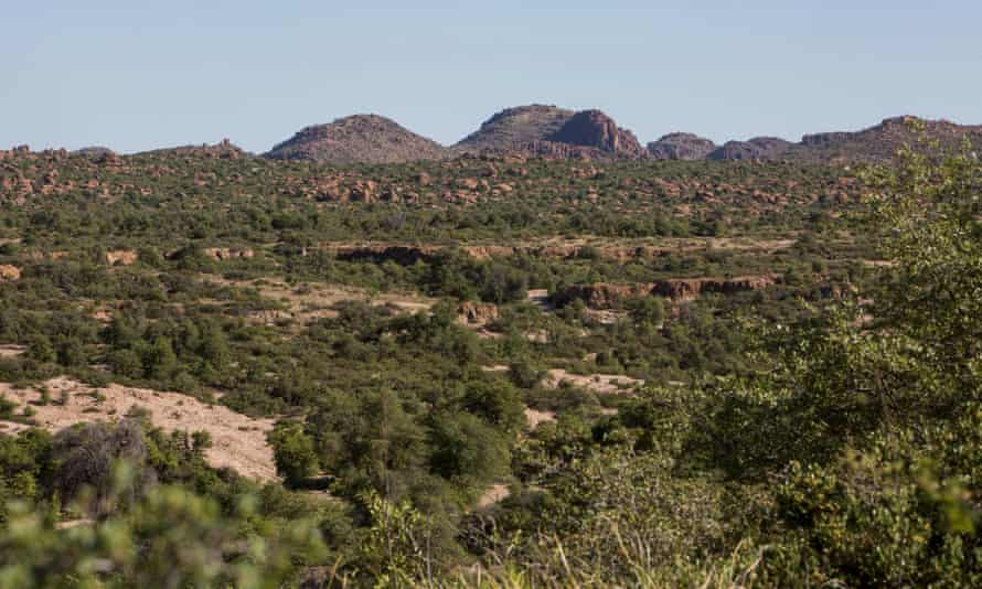 For gatherings of more than 75 people on forest service land, Tonto national forest requires permit applications to be submitted and approved prior to any event.