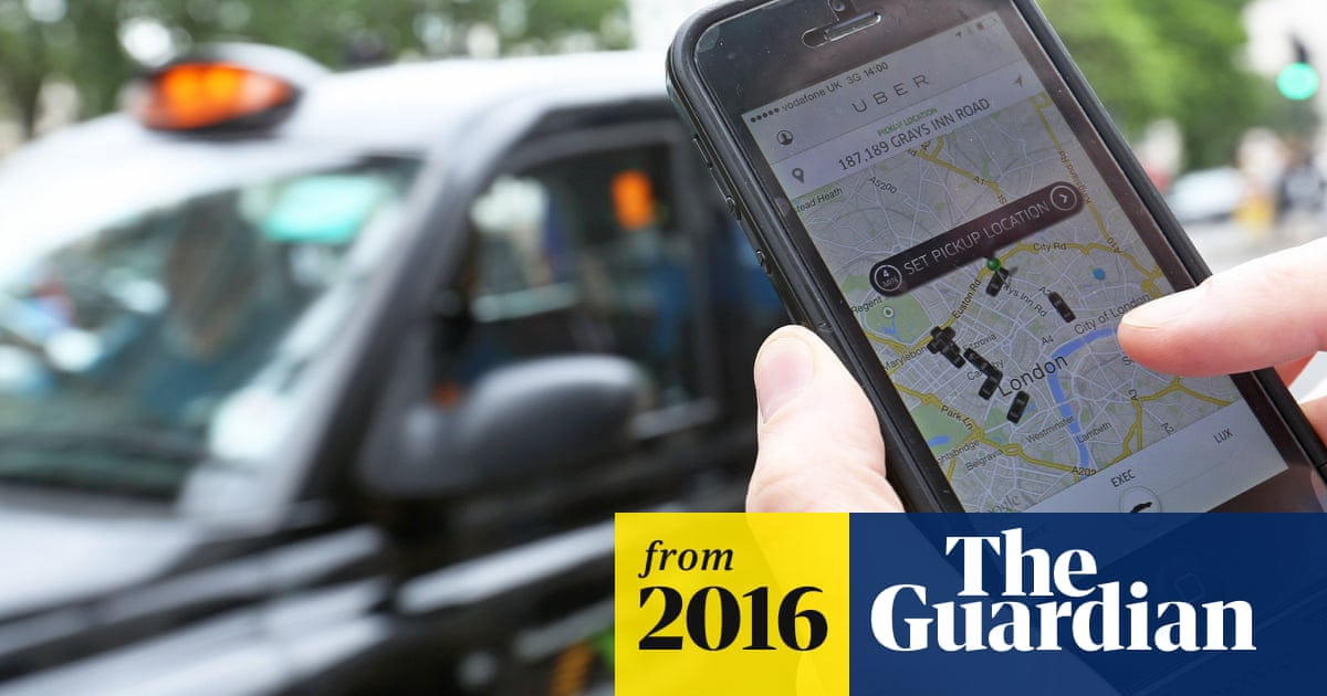 When Do Uber Drivers Get Paid >> How Does An Uber Driver Get Paid Uk Uber Delivery