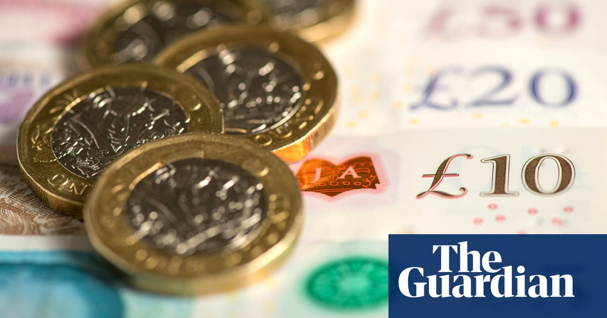 Post-Covid inflation could push interest on UK's debt above £100bn, warns BIS