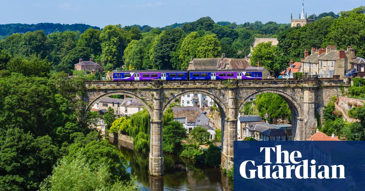 'No one took charge' – rail industry and DfT lambasted for chaos | Business | The Guardian