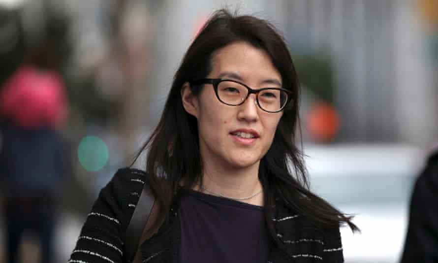 Ellen Pao – who made headlines last year for her sexual discrimination lawsuit against venture capital firm Kleiner Perkins Caufield & Byers – wrote that it could not continue to partner with Y Combinator at this time.