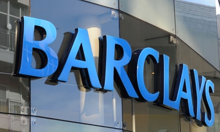 Ed Bramson's Sherborne Investors has built a 5% stake in British bank Barclays.
