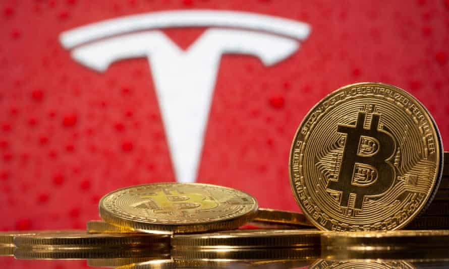Tesla founder Elon Musk says the company will most likely resume accepting bitcoin as payment for vehicles.