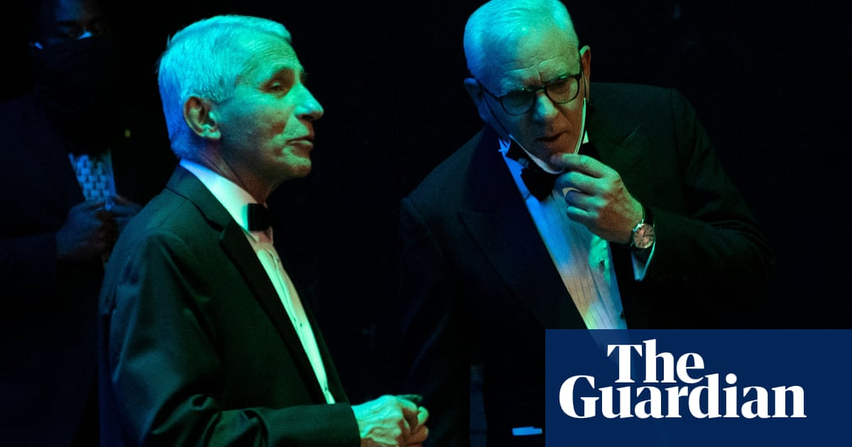 'America is not a perfect country': David Rubenstein on Trump, Biden and a nation's troubled history