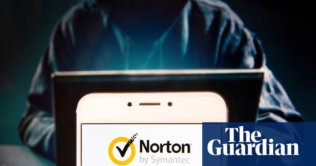 Antivirus firm Norton to offer cryptocurrency mining