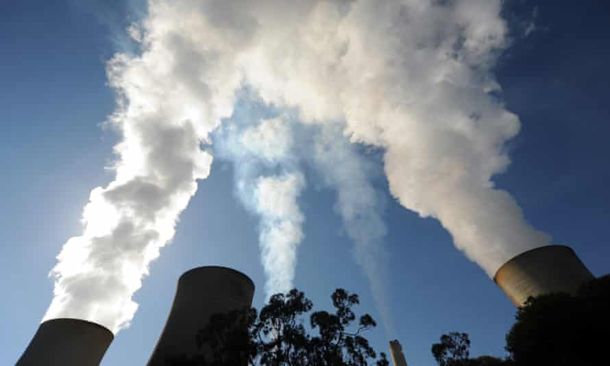 World Bank president Jim Yong Kim said that new coal-fired power plants 'would spell disaster for us and our planet'.