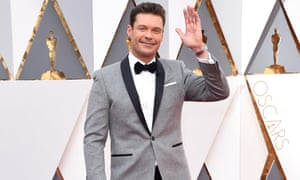 Ryan Seacrest's lawyer called the Variety story 'upsetting' and 'untrue'.