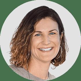 Dana McGraw