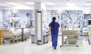 The CQC said 30% of independent acute hospitals in England needed improvement.
