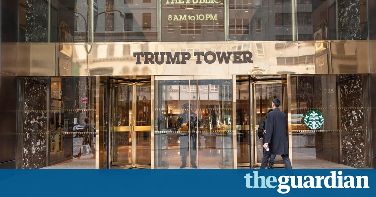 We broke the Panama Papers story. Our next mission: Donald Trump