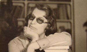 'Every story is two stories', the writer Grace Paley said of Silvina Ocampo's work.
