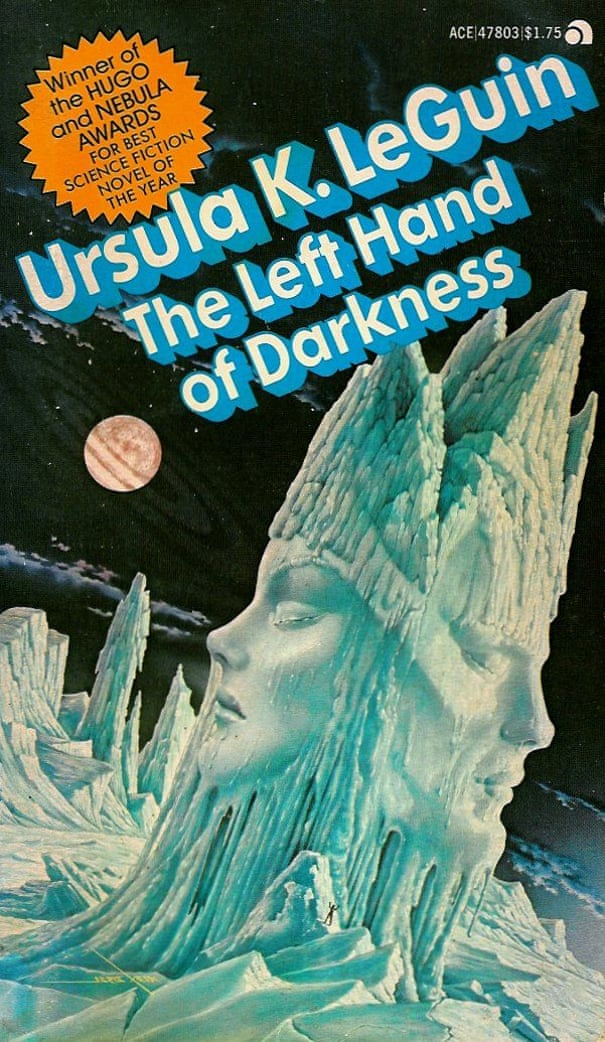 """Image result for ursula le guin books"""""""