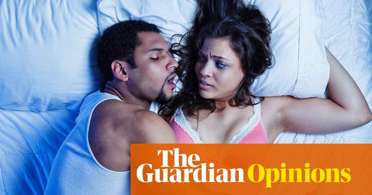 How to close the female orgasm gap