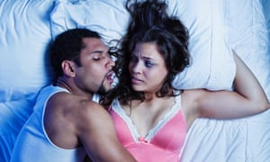 oral-sex-while-partner-is-asleep-tube