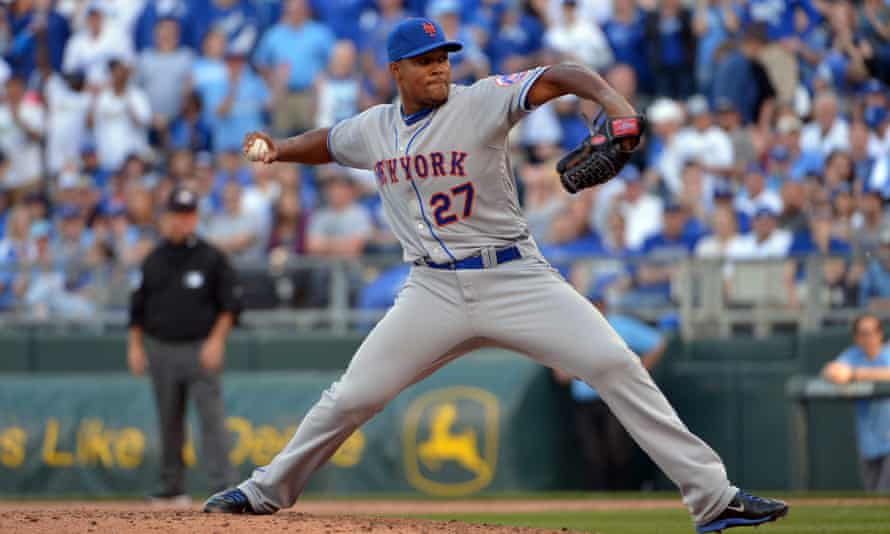 The New York Mets medical director hopes biometrics can be used to help pitchers avoid Tommy John surgery and rehabilitate from the career-interrupting operation.