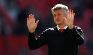 Can Ole Gunnar Solskjær buck the trend of Manchester United managerial appointments since Sir Alex Ferguson left?