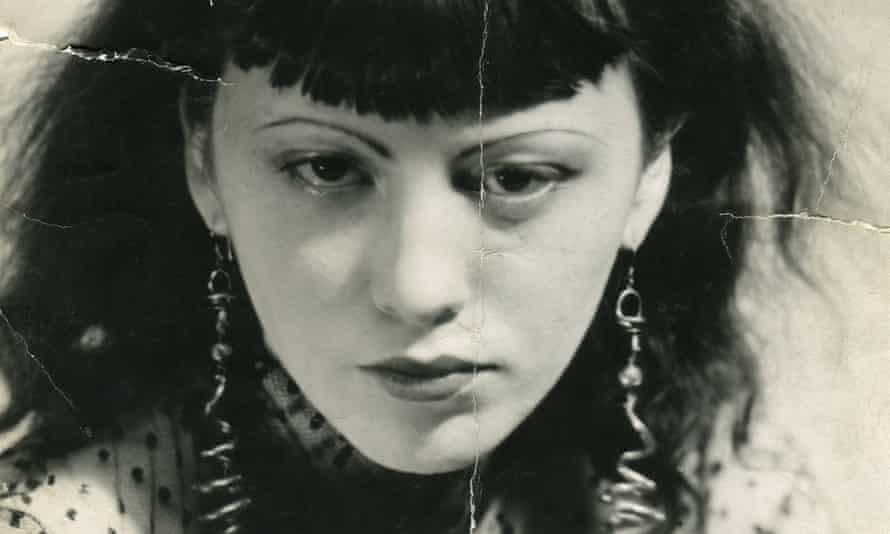Isabel Rawsthorne (1912-1992)