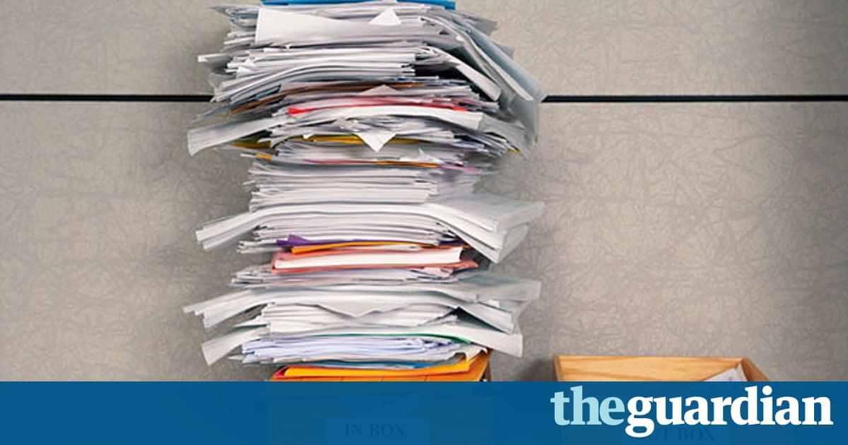 World Bank economist sidelined after demanding shorter emails and reports