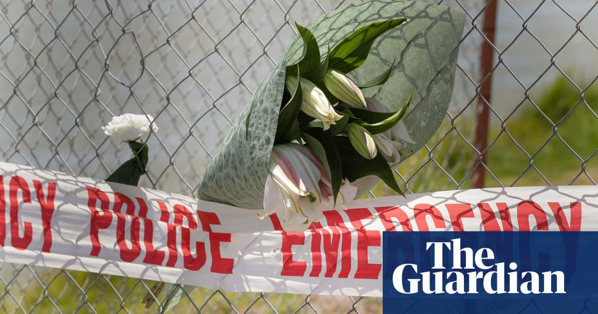 Five teenage boys die in New Zealand's worst car accident for five years