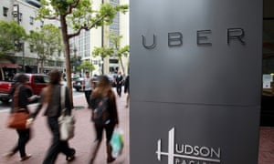 What if Uber kills off public transport rather than cars