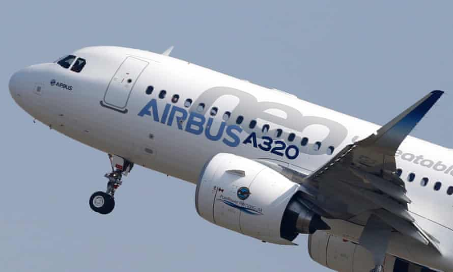 The A320neo deal with India's Indigo airline extends the lead of Airbus in the most lucrative market in commercial aerospace, for narrow-bodied planes.