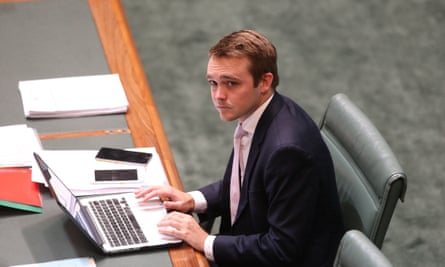 Wyatt Roy holds Longman by a margin of 6.9% but he is 50% with Labor on a two-party preferred basis. Other safe Coalition seats under threat include Bass and Mayo.