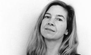 Robyn Sisman obituary | Books | The Guardian