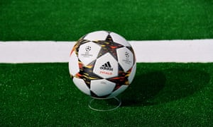 "The world players' union Fifpro described the ruling by the court of arbitration for sport in favour of Sebastián Ariosa as a ""major legal victory"""
