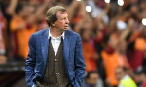 Yuri Semin has been Lokomotiv Moscow's manager for more than two decades in total.