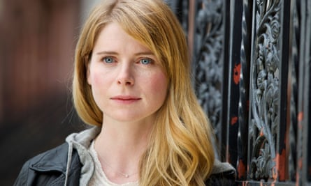 Emma Cline: 'acute at exposing how women internalise the expectations of men.'