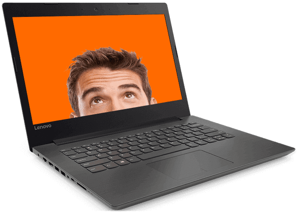 What S The Best Laptop For 300 Laptops The Guardian